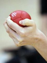 boccia_ball_in_hand