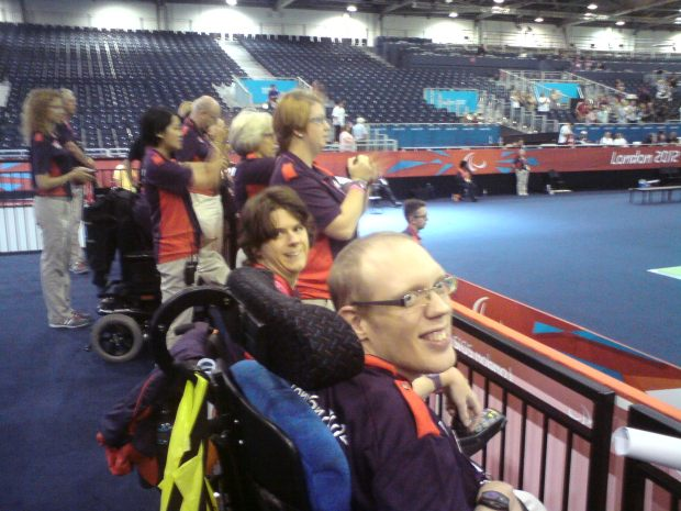 gamesmakers