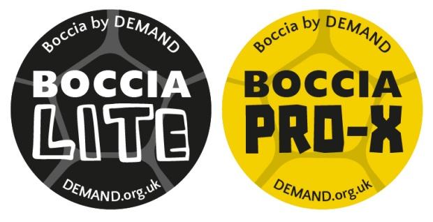 Boccia_Launch_web-01