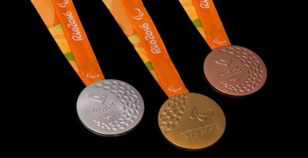 Rio_medal_web