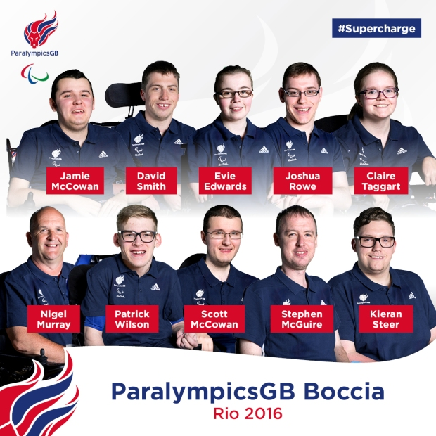 Boccia_Team_Announcement_1080x1080_(002)